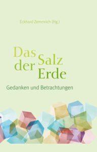Salz der Erde Wichern-Verlag